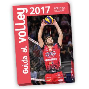 Guida al volley 2017