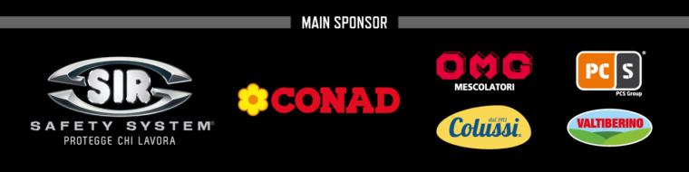 sponsor-sir-2016-17_1