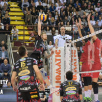BlockDevils, Ivan ZAYTSEV, Maschile, Men's, Pallavolo, Perugia, Sir Safety, Sir Safety Conad Perugia, Stagione 2016-17, SuperLega, Volley, Volleyball, ZAYTSEV.Ivan