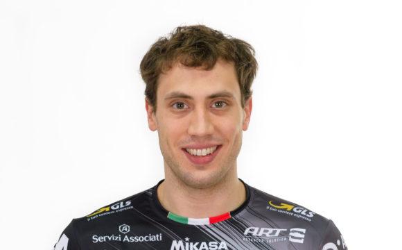 Aleksandar Atanasijevic