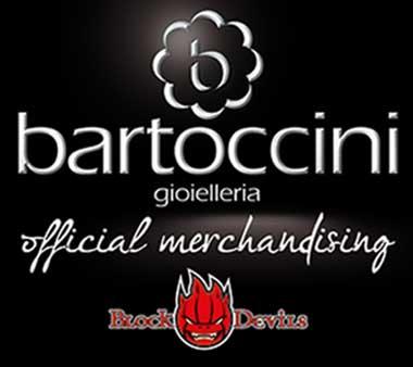 bartoccini